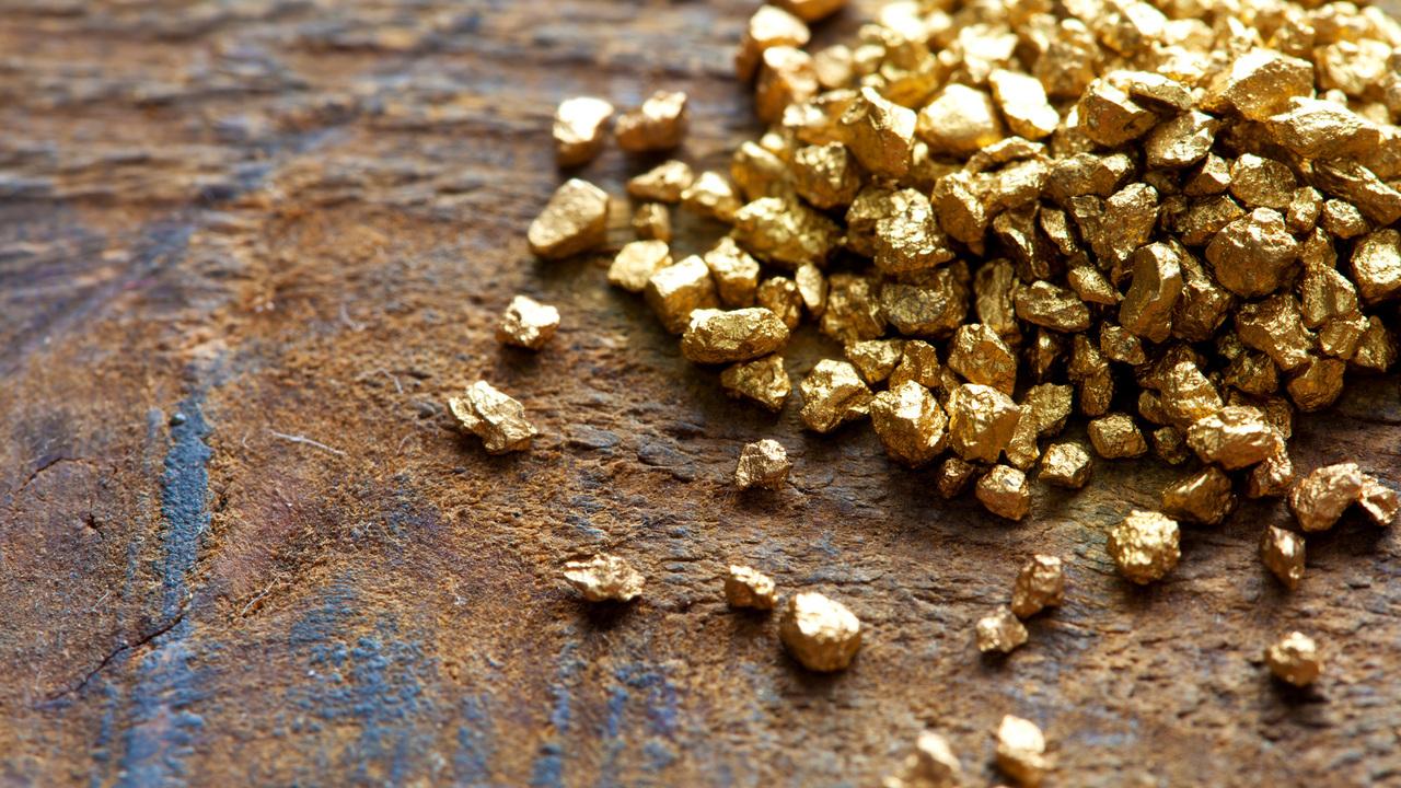 Старейшая золотоносная шахта России «Северная» возвращается в строй