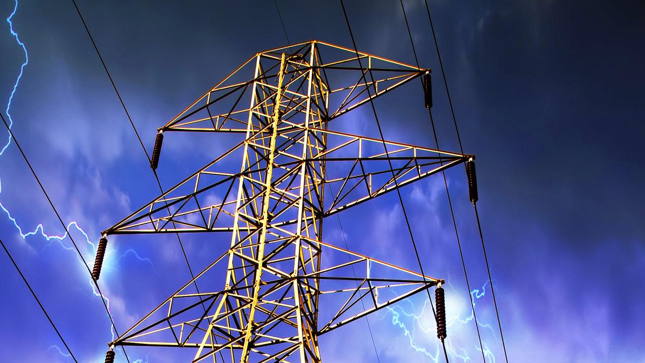 Bildresultat för elektricitet
